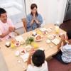 食品添加物なしの食生活は可能?避けたり減らしたりしながら健康的に付き合う方法