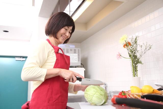 食品添加物を減らす調理方法