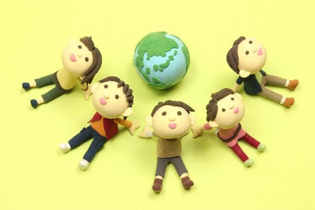 世界の安全基準と日本の食品安全基準の差