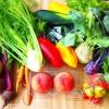カット野菜栄養なしはデマ?野菜の栄養に関する得する話