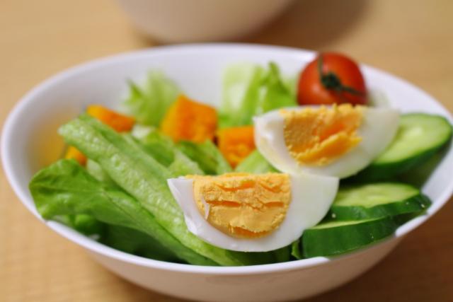 食品添加物の解釈よるカラクリ