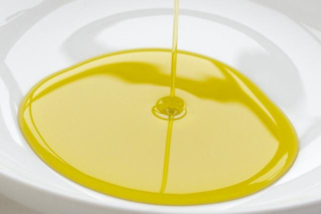 サラダ油は体に悪い