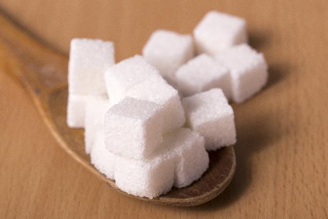 糖類ゼロは糖質ゼロ