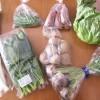 宅配野菜のおすすめはどれ?大地を守る会野菜お試しセットを試してみた結果