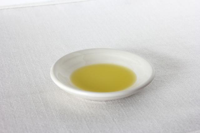 米油はオメガ9に分類される油