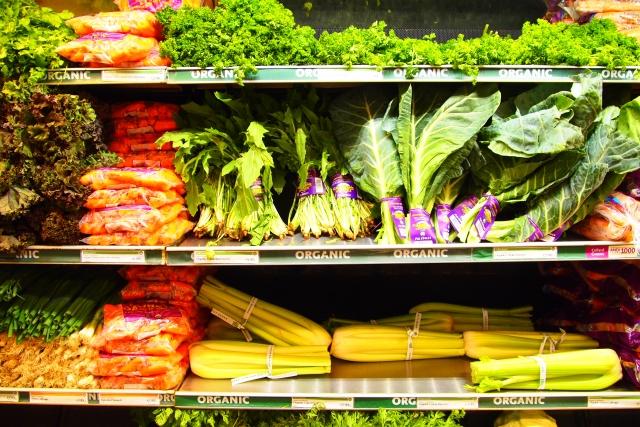 おすすめ宅配野菜
