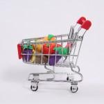 宅配野菜の配達はどこが便利?宅配野菜のお届け方法の違いについて比較してみた結果