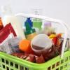 【食材宅配の選び方】利用目的別おすすめ食材宅配を紹介