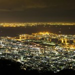 神戸や西宮で利用できる食材宅配ベスト5選