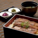浜松で利用できる食材宅配ベスト5選