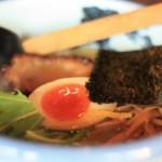函館で利用できる食材宅配ベスト5選