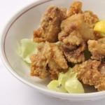 鶏肉にこだわっている食材宅配ベスト3