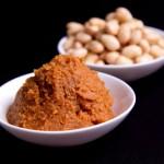 遺伝子組み換え作物対応にこだわっている食材宅配ベスト3
