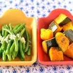 カット済み野菜にこだわっている食材宅配ベスト3