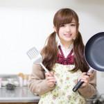 簡単調理にこだわっている食材宅配ベスト3