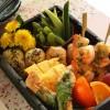 糖尿病食にこだわっている食材宅配ベスト3