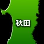 秋田で利用できる食材宅配ベスト5選