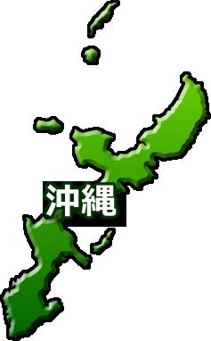沖縄で利用できる食材宅配