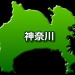神奈川の人におすすめしたい食材宅配ベスト5選