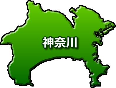 神奈川で利用できる食材宅配