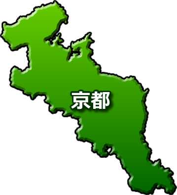 京都で利用できる食材宅配