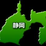 静岡の人におすすめしたい食材宅配ベスト5選