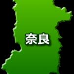 奈良の人におすすめしたい食材宅配ベスト5選