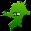 福岡の人におすすめしたい食材宅配