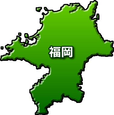 福岡で利用できる食材宅配