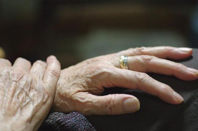 高齢者やお年寄りが得する!おすすめ食材宅配