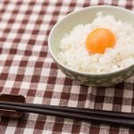 らでぃっしゅぼーやの卵のおすすめポイントを調べてみた結果