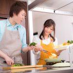 ヨシケイの夕食ネットについて調べてみた結果