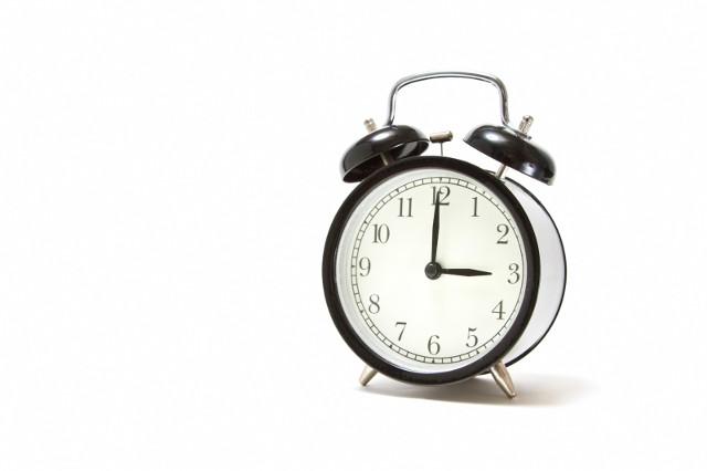 土日や夜間など配送日や時間帯が指定できる食材宅配