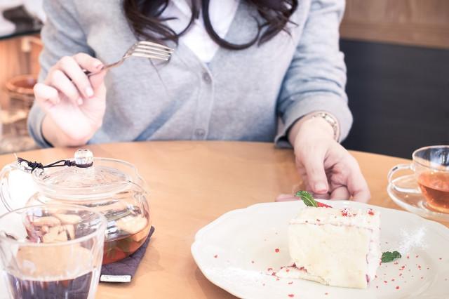 料理の時間がかかりすぎる主婦が手際よく夕食を作れるようになった方法