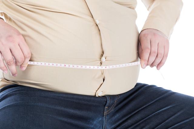 旦那が糖尿病で食事作りに疲れていた共働きの主婦がストレスフリーになれた方法