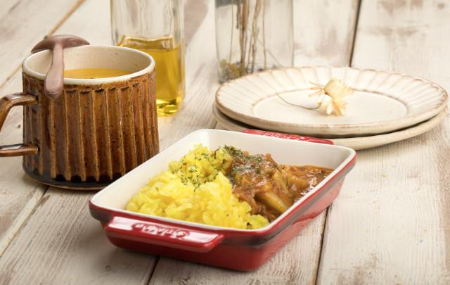 大地を守る会の料理キット(おやさいデリキット)が一般的な料理キットと違うところ