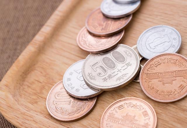 おすすめの支払い方法は「コンビニ払い」と「クレジットカード払い」