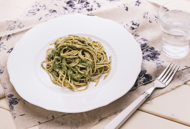 自宅でのんびり!料理教室に通う時間がない共働き主婦にティスティーテーブルがオススメの5つのポイント