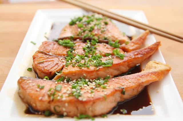 高齢者の「やわらかい食事作り」をラクにする方法