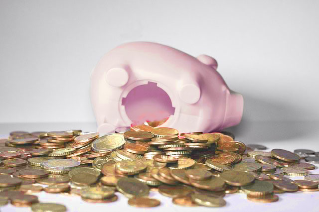 無駄を省き節約しながら、無理なく食費を計画的に管理する