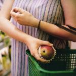 スーパーの買い物時間はどれくらい?買い物が遅い理由と買い物時間を短縮する方法教えます