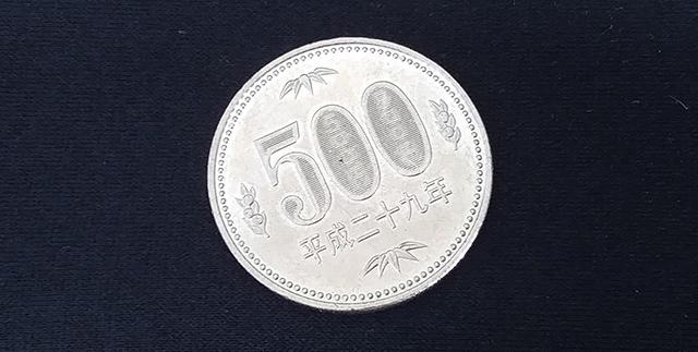 ヨシケイの1人1食あたりの価格は「400~500円」