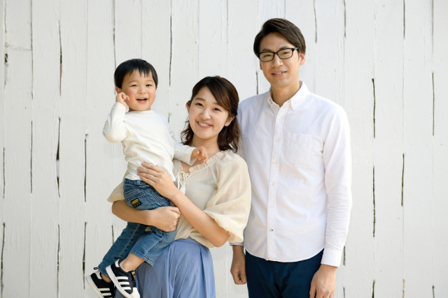 ヨシケイの月額料金は、3人家族で月28,248円