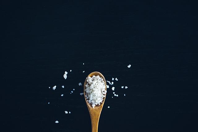 減塩食がラクになる!減塩食宅配サービスセレクション