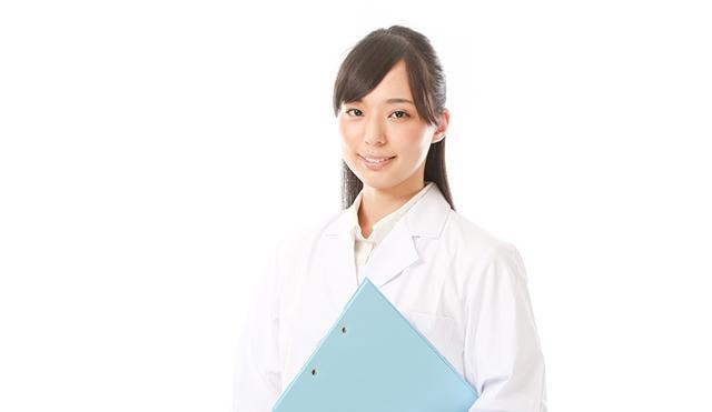 「管理栄養士監修のメニュー」を選びましょう