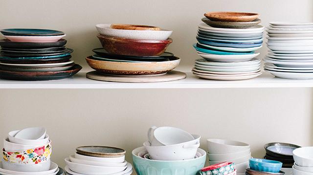 食器洗いや片付けの時間をゼロにできる