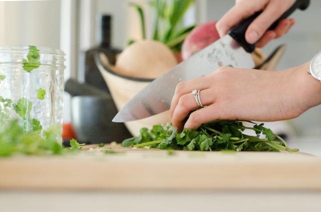 新婚でも料理上手!料理が苦手な共働きの新米主婦におすすめの料理キットセレクション