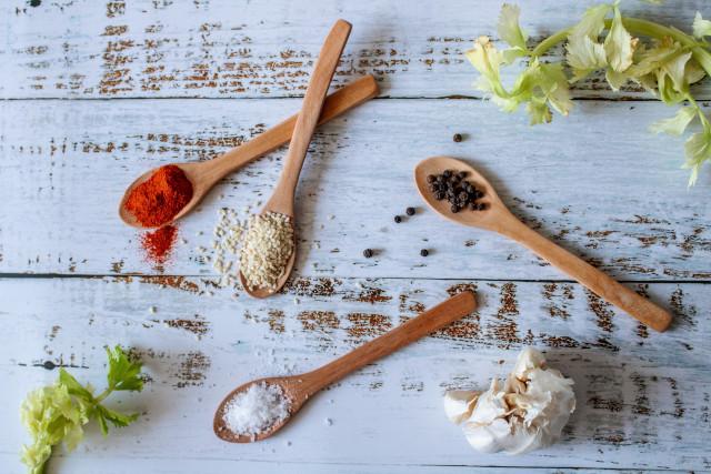 なぜ、宅配弁当は減塩におすすめなのか?